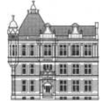 Grosvenor Museum Society Logo